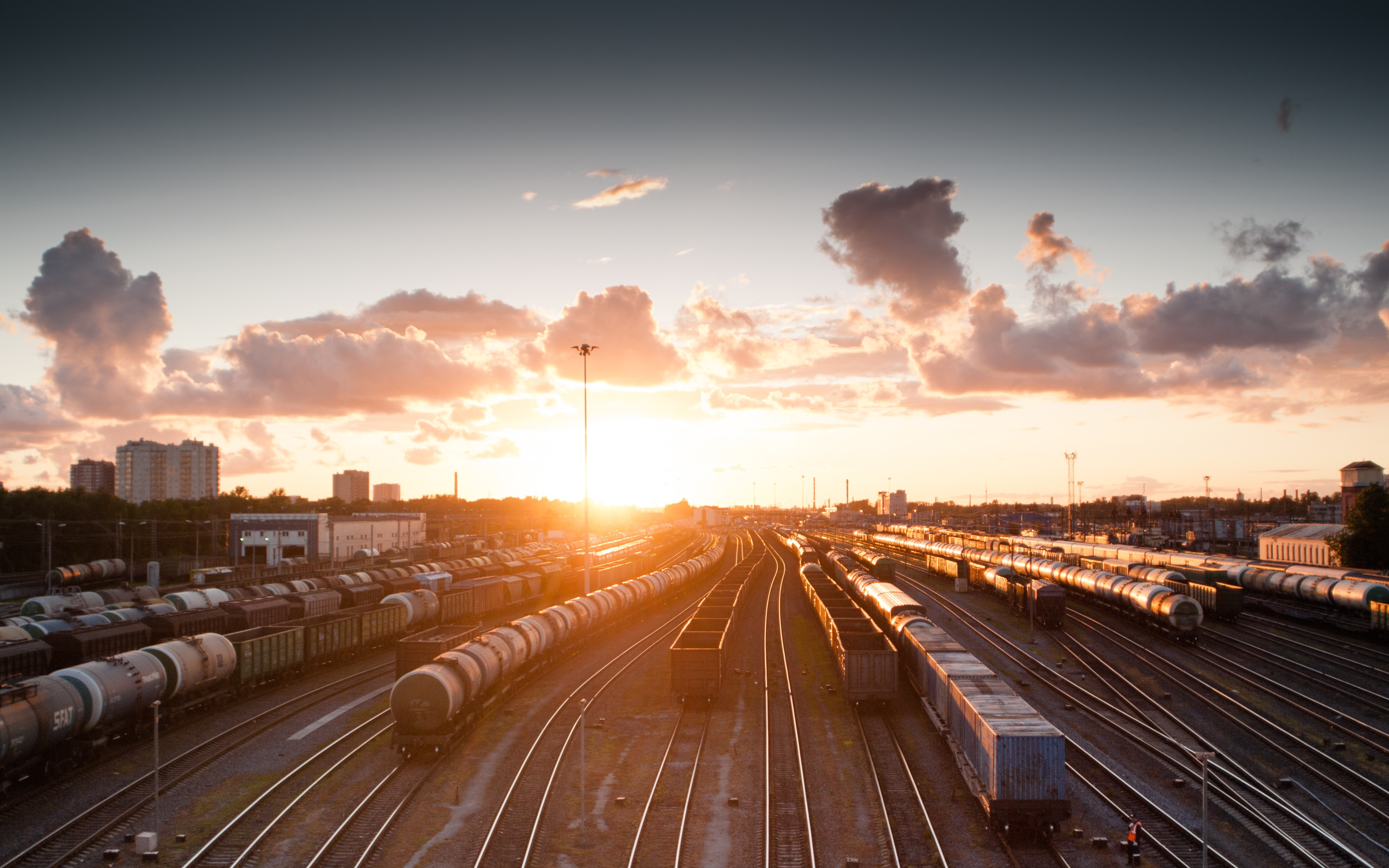 The Two-Rail Track to the Mainframe's Future - DZone DevOps