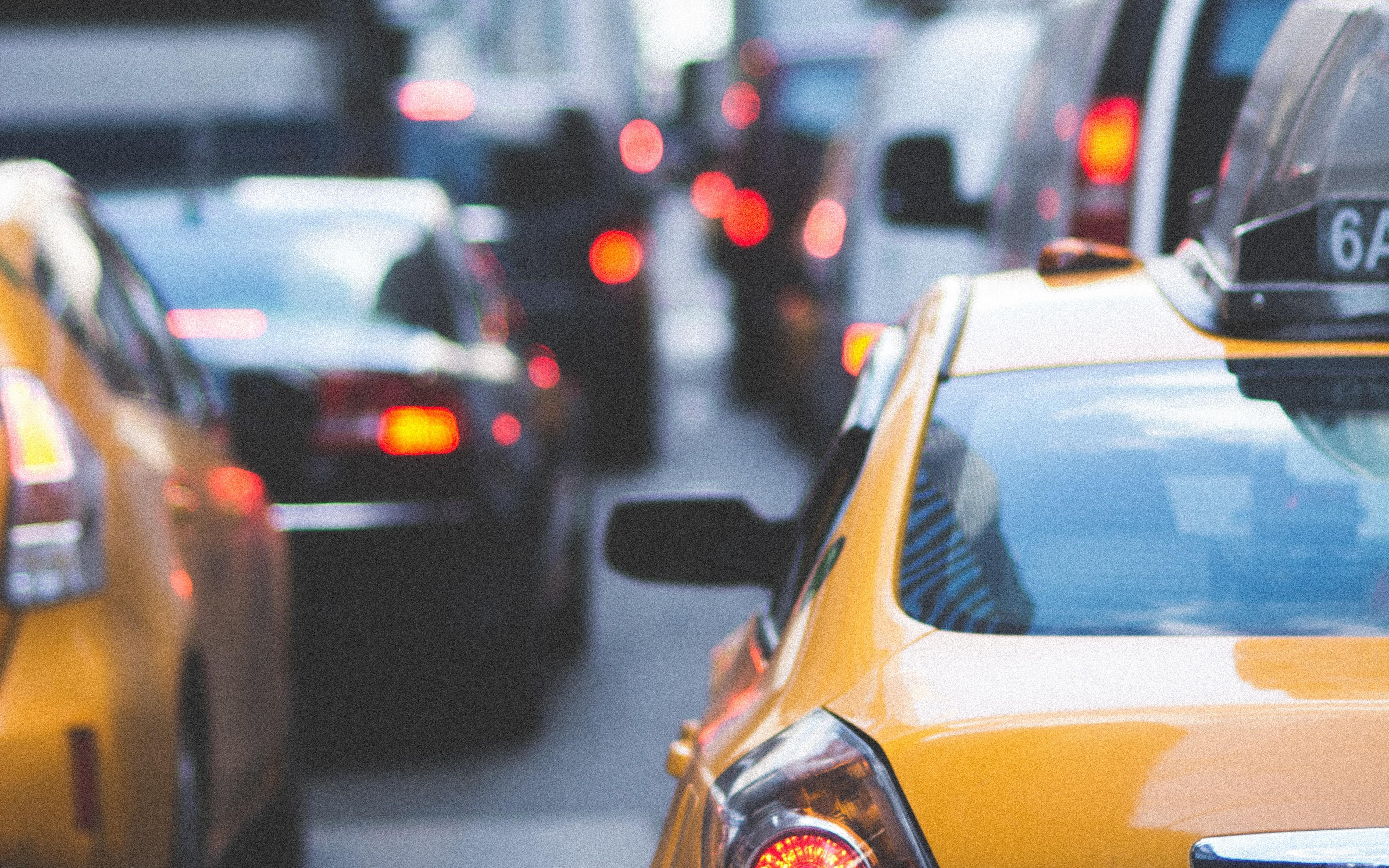 Load Balancers and High Volume Traffic Management - DZone