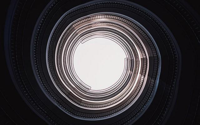 Girko-Ginibri Circular Law for Random Matrix Eigenvalues - DZone Big