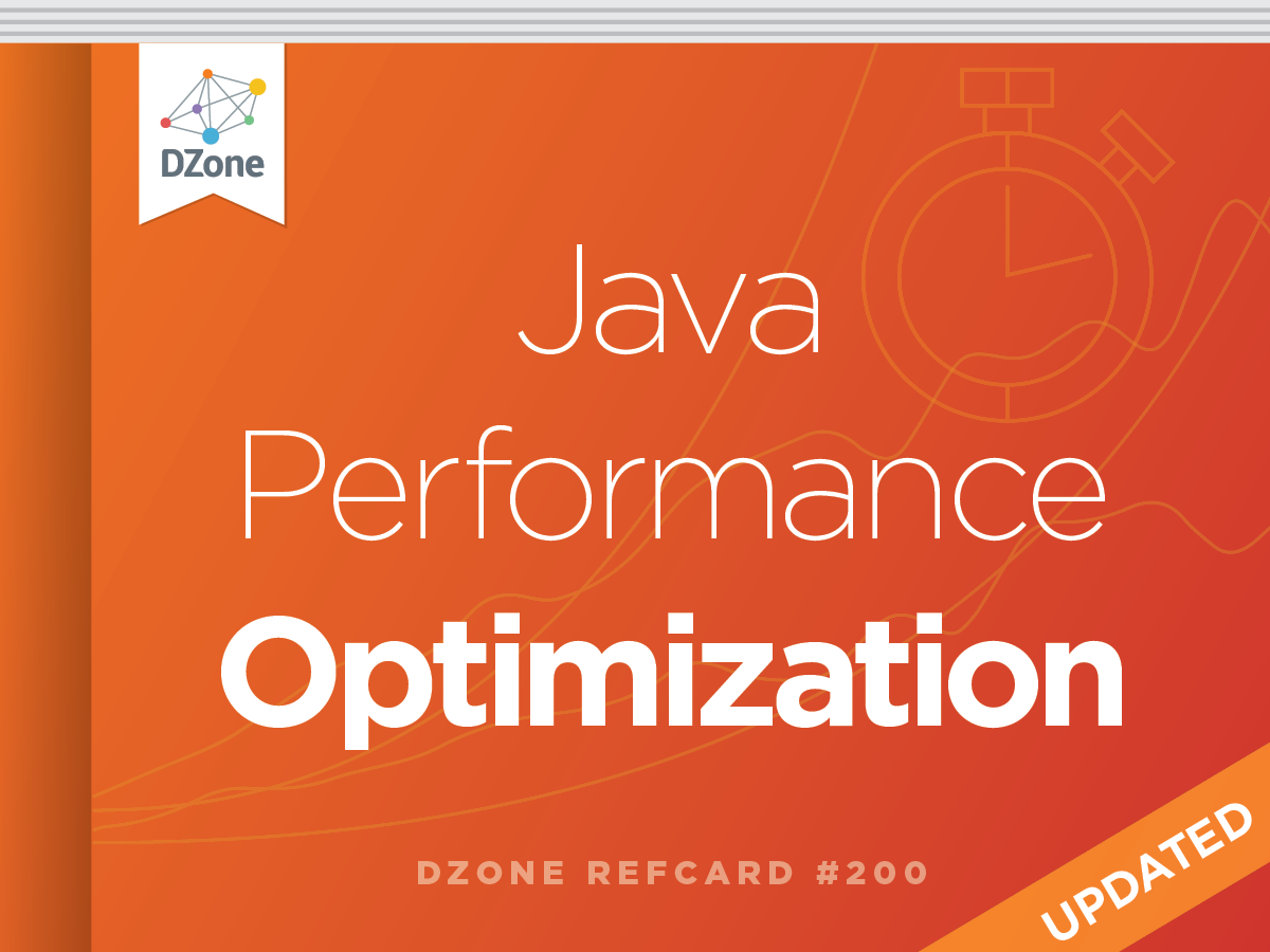 JAVA PERFORMANCE TUNING EBOOK DOWNLOAD