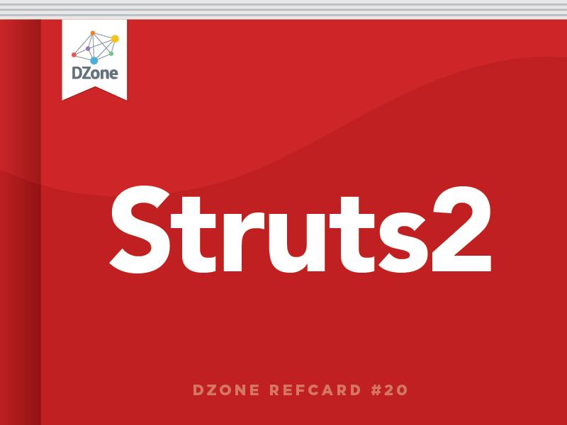 Struts2 For Beginners Pdf