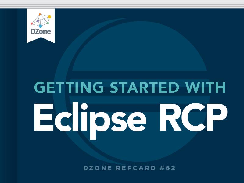 Eclipse tutorials java images graphic design tutorials free.