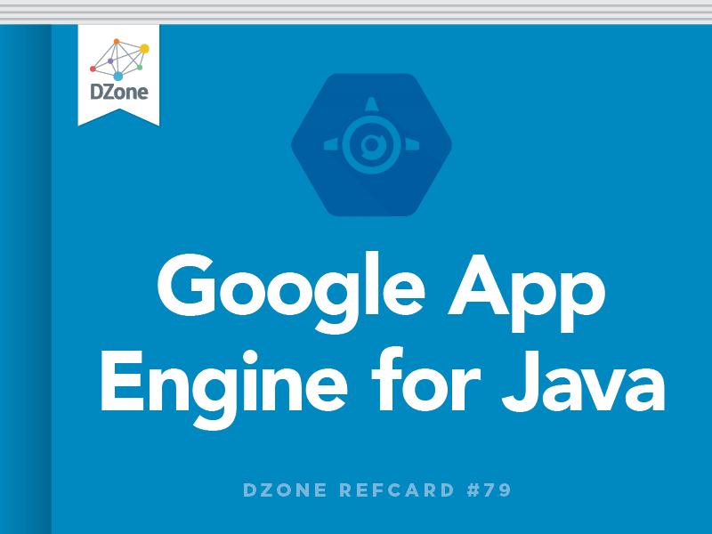 Programming Google App Engine With Python Pdf
