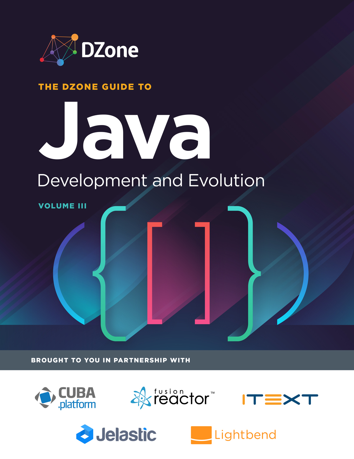 Java Programming Design Patterns