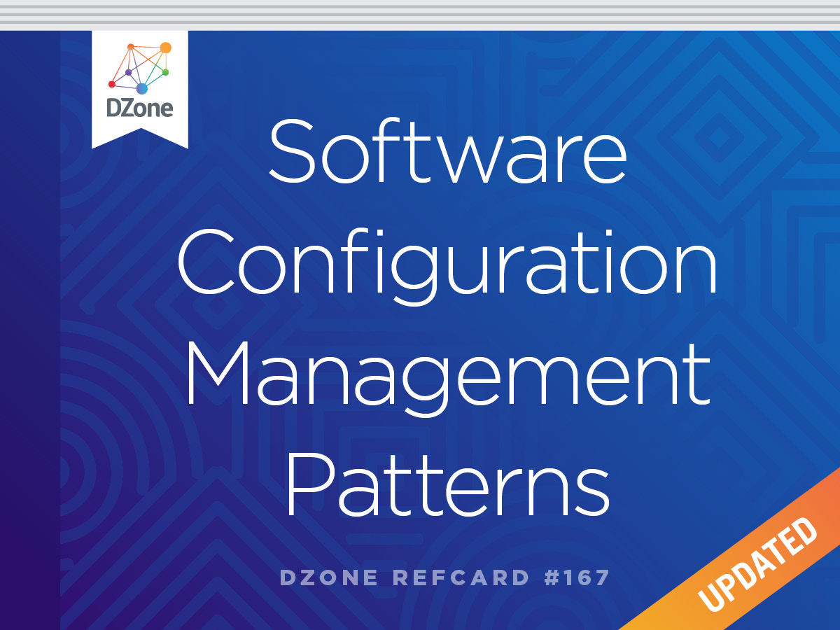 senior software configuration management engineer Get the right software configuration management engineer job with company  ratings & salaries  sr software engineer i - configuration management.