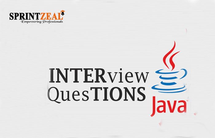 Java Interview Tips