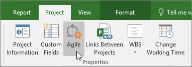 Image credit: Microsoft Support