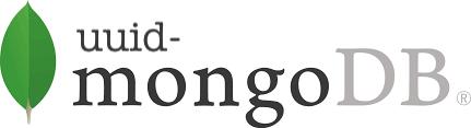 uuid-mongodb