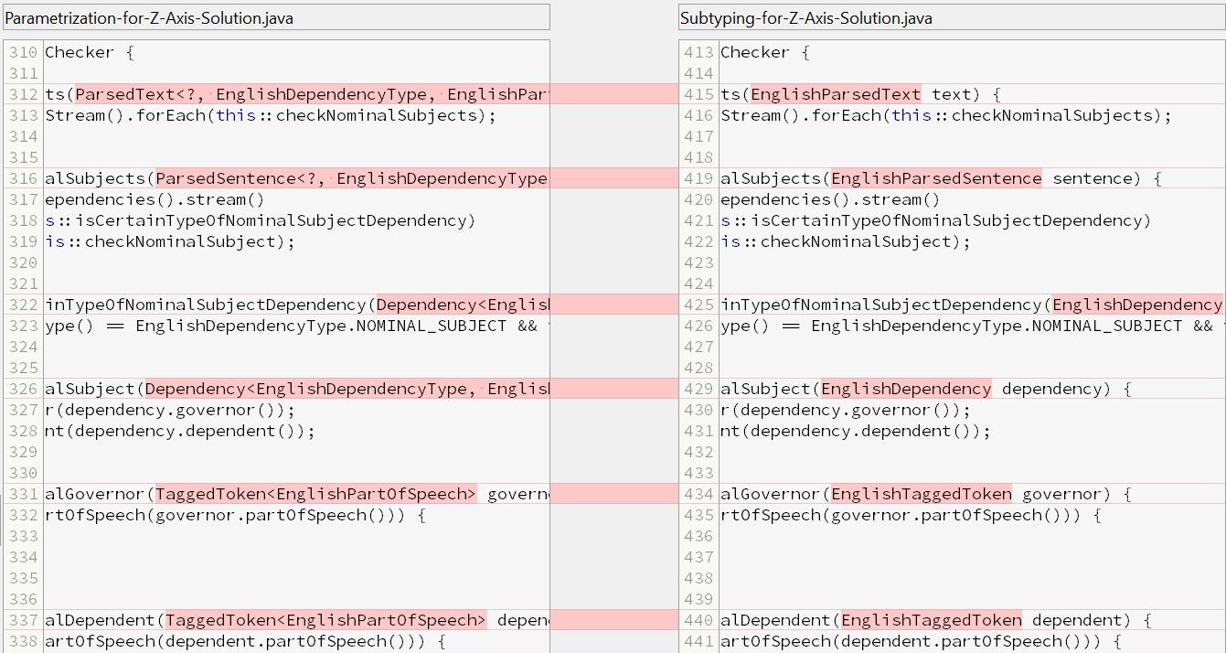 EnglishNominalSubjectChecker (diff from SmartGit)