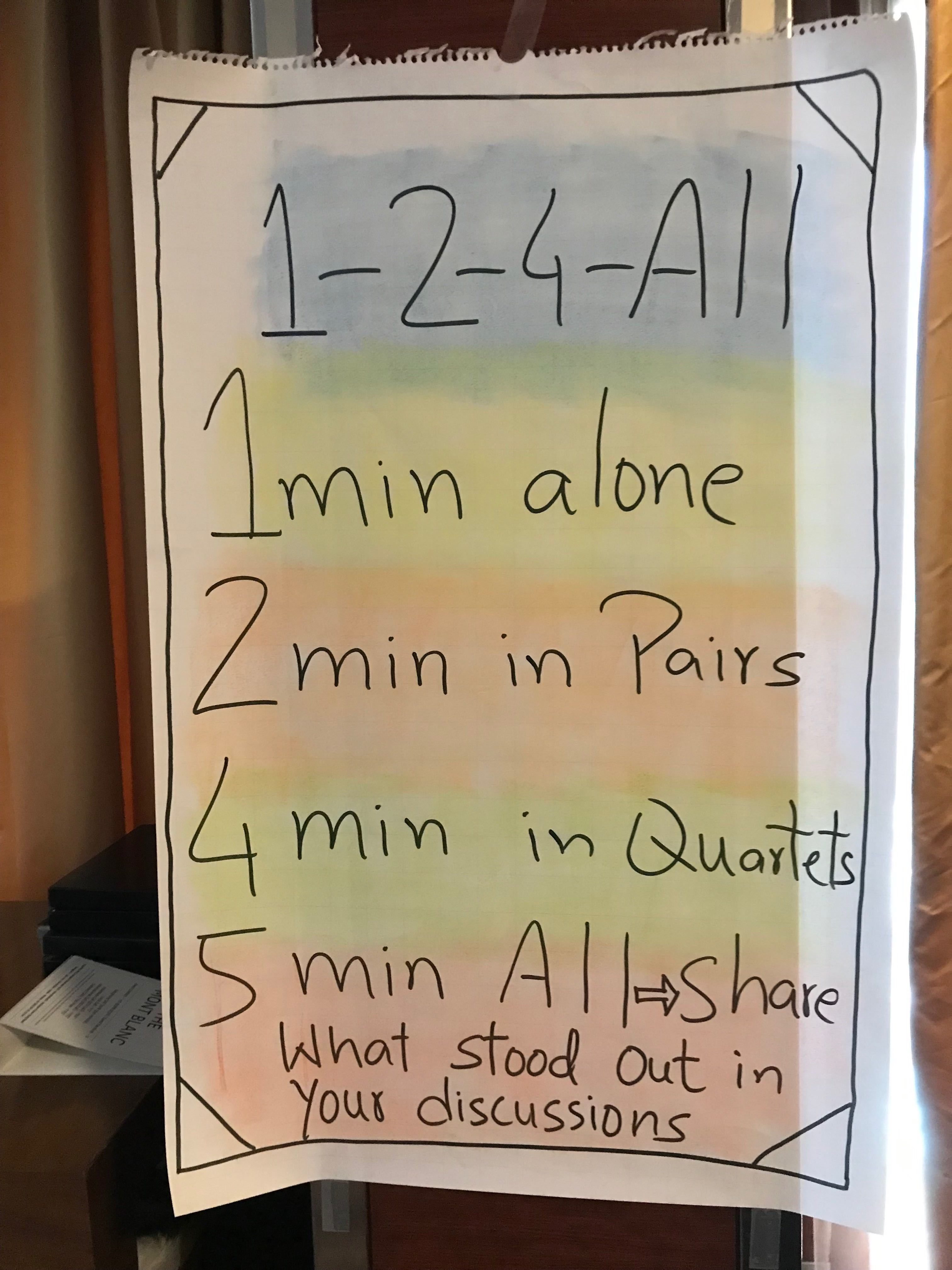 1-2-4-All instructions