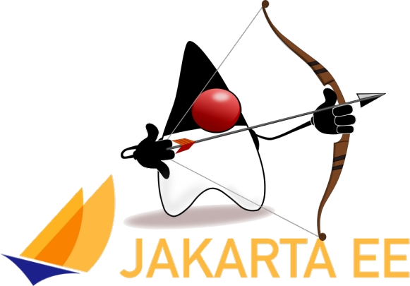 Jakarta NoSQL