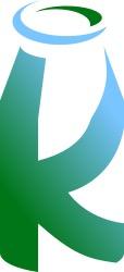 Libkefir's logotype