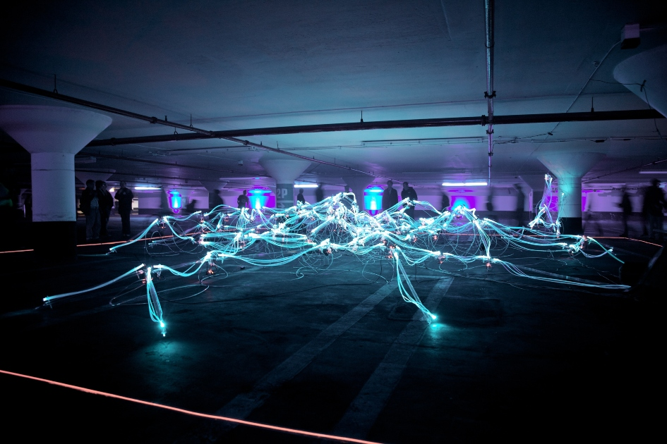wires-from-computers-lighting-up-and-criss-cro