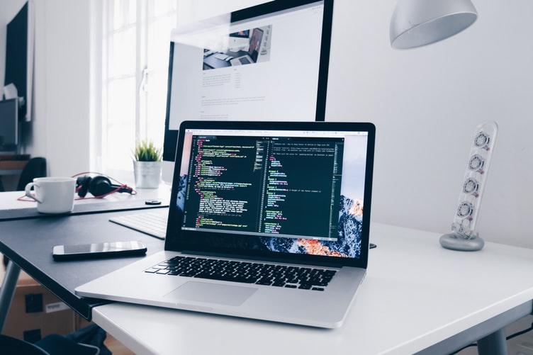 Computer programming Java lamda expressions