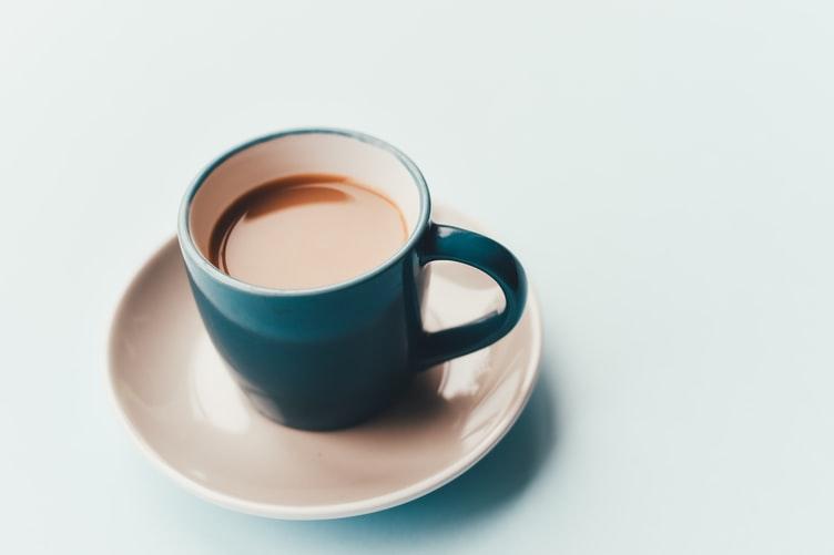 Java in Azure functions