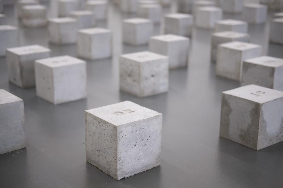 white-cement-cubes