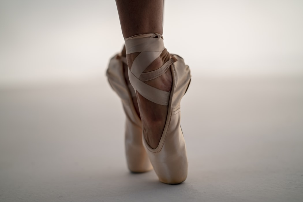 Ballerina language