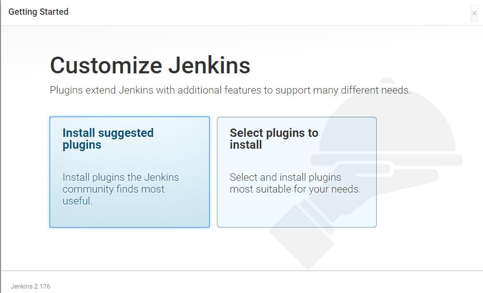 Suggested plugin