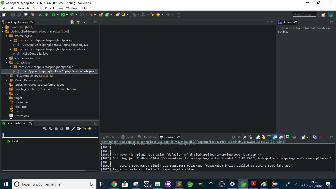 Codecov - folder