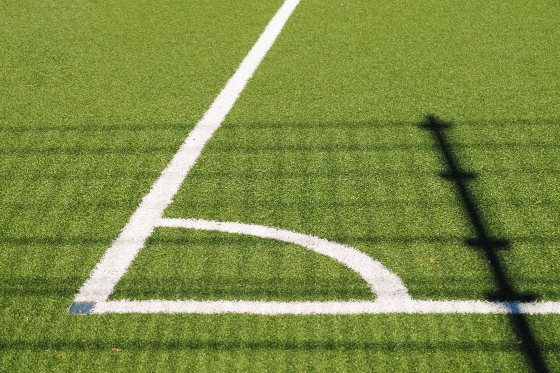 corner-of-soccer-field