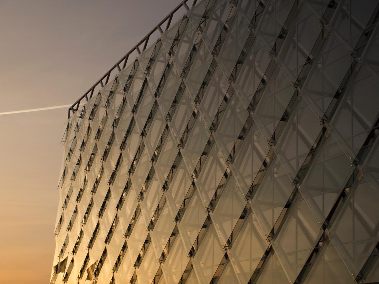 modern-building-architecture