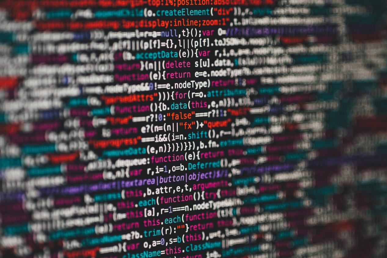 data-in-python