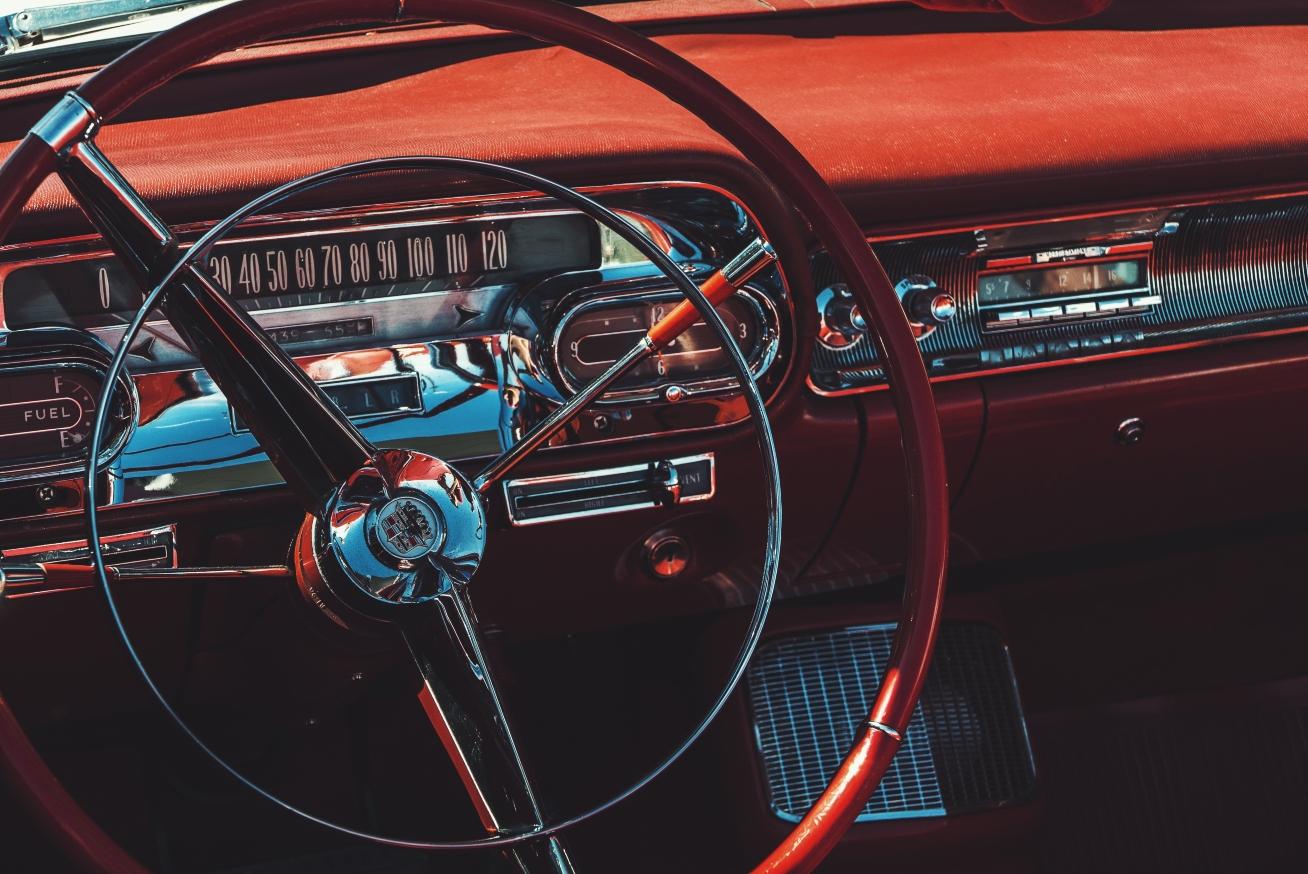 60s-car-dashboard
