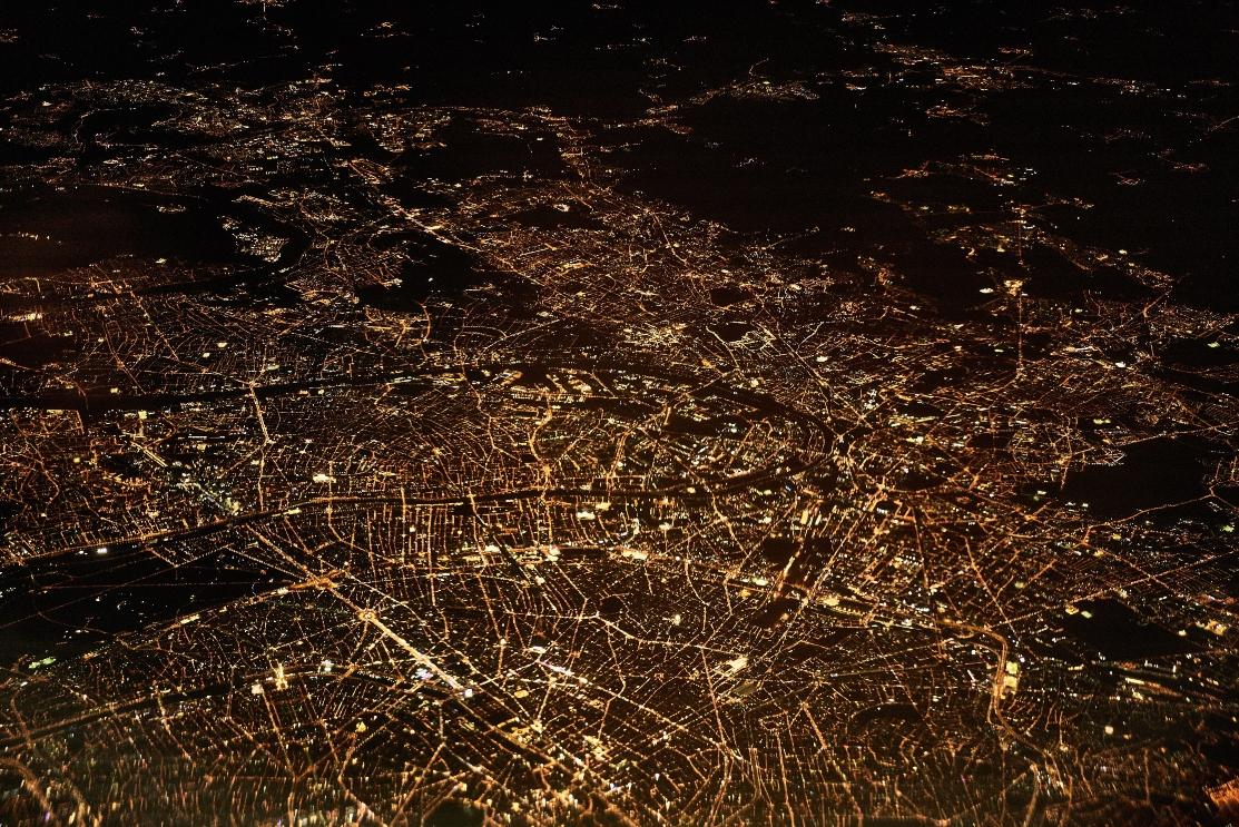 lights-over-city