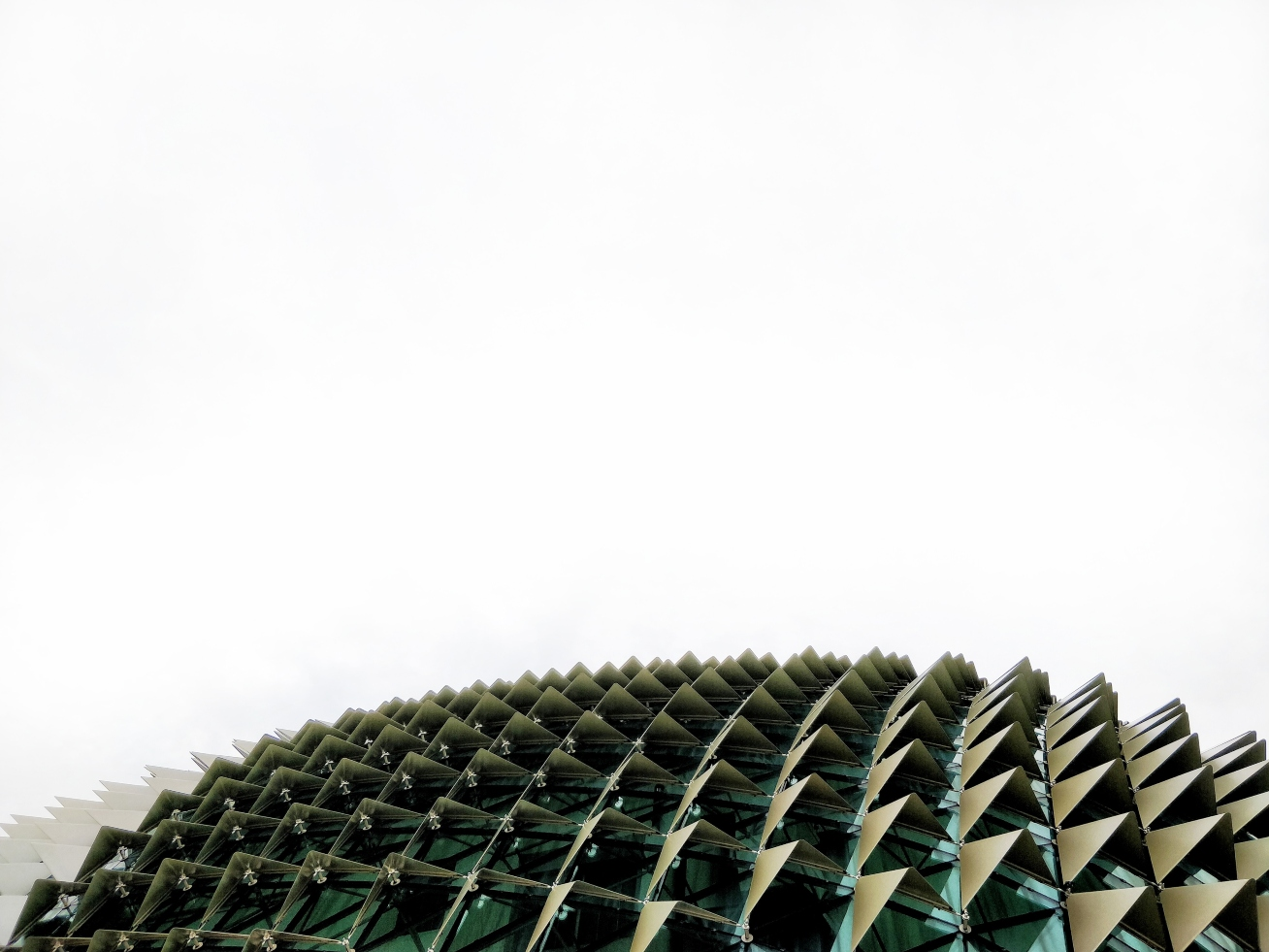 spikes-on-building