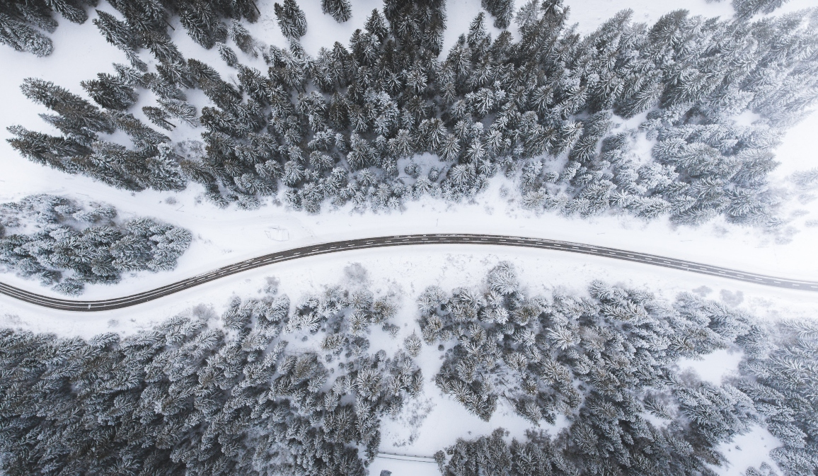 road-in-winter