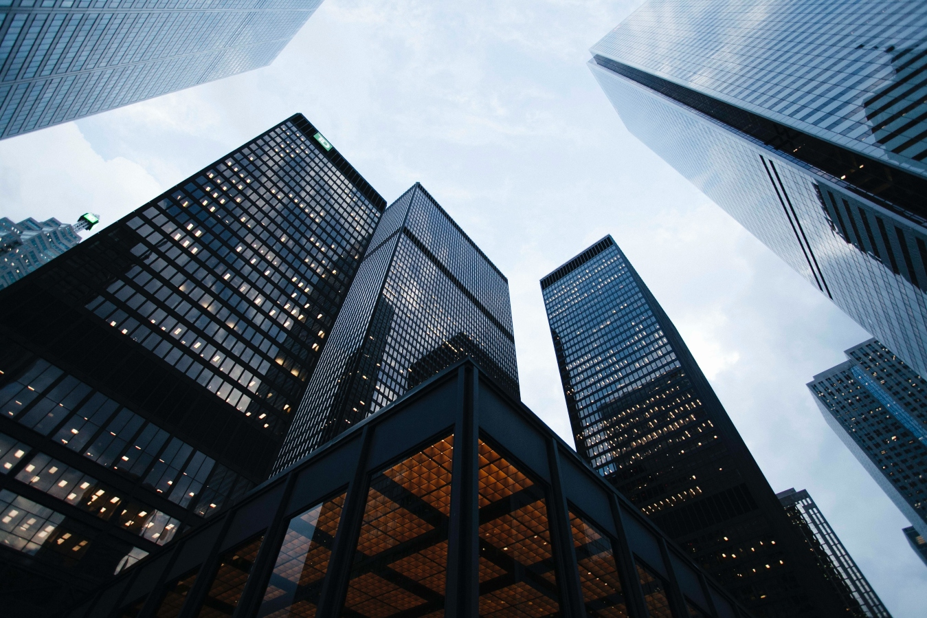 new-york-city-building