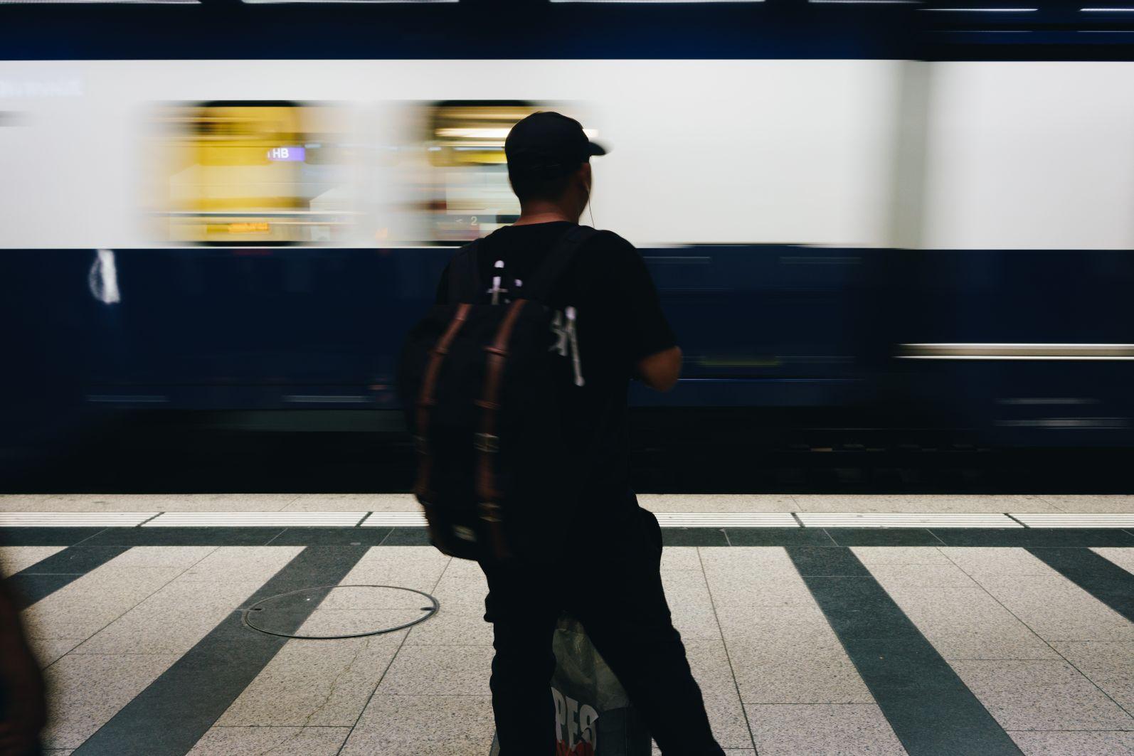 man-waiting-for-subway