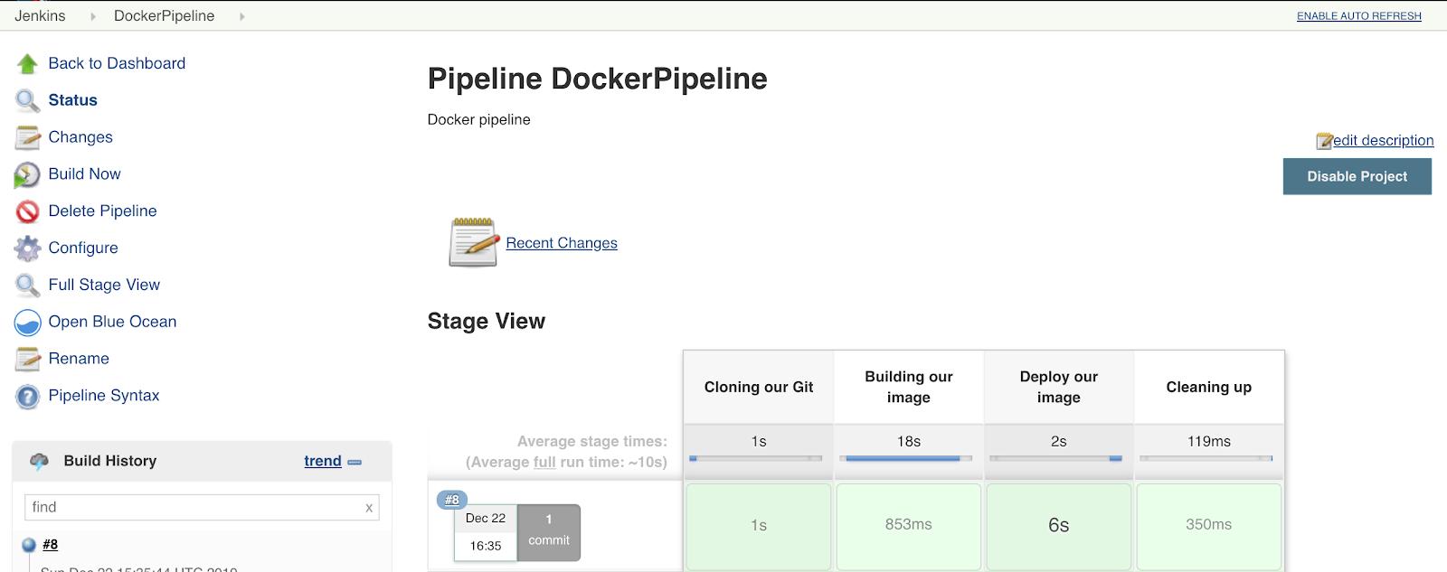Building Docker Images to Docker Hub Using Jenkins Pipelines ...