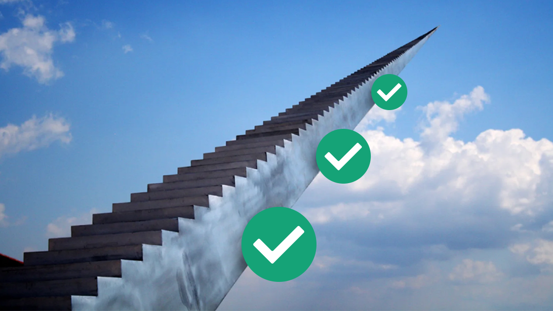 How To Prepare For Migration To Cloud Checklist Dzone Cloud
