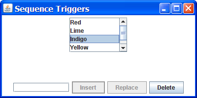 sequencetriggers_2