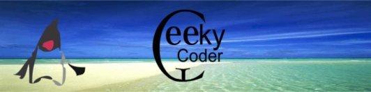 geekycodercroppedlogoheader