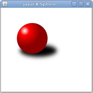 spherewithshadow
