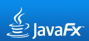 javafx_logo