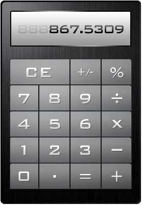 calculator_comp
