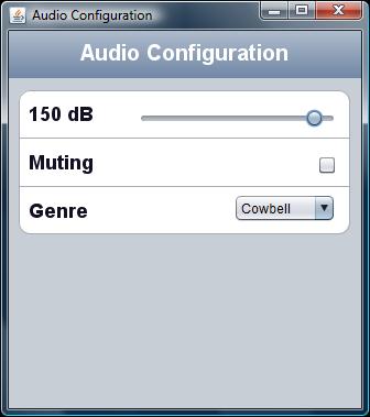 audio_configuration