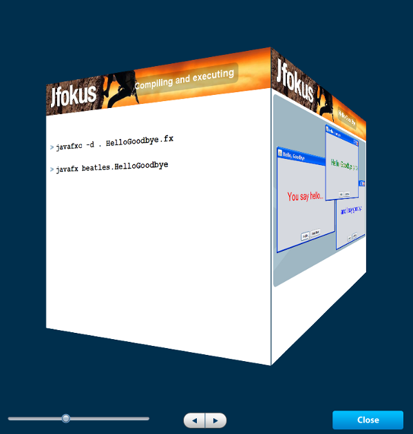 jfokus-pres-screenshot-small