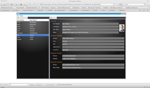 e4-rap-screenshot