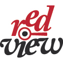 redview (riena emf dynamic views for business applications)