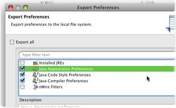 e36ht-export-prefs