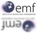 emf_reflection