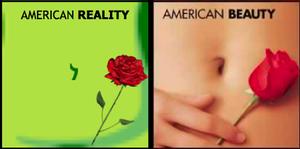 american-gremlin