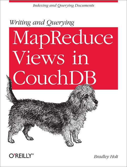writing and querying mapreduce views in couchdb: indexing and querying documents