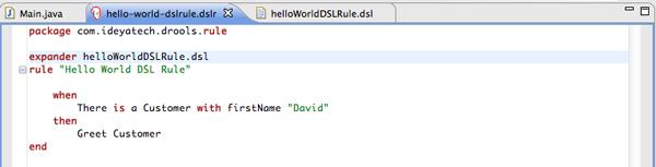 sample dslr file
