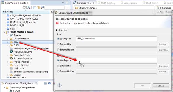 c:\programdata\processor expert\cwmcu_pe5_00\examples\frdm-kl25z\frdm-kl25z_rnet\sources