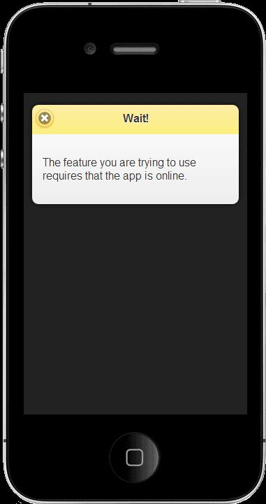 online-offline-5
